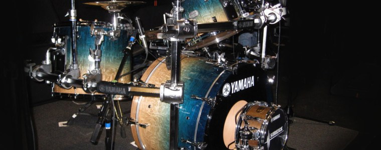 DRUM! Magazine – Page 115 – Play Better Now