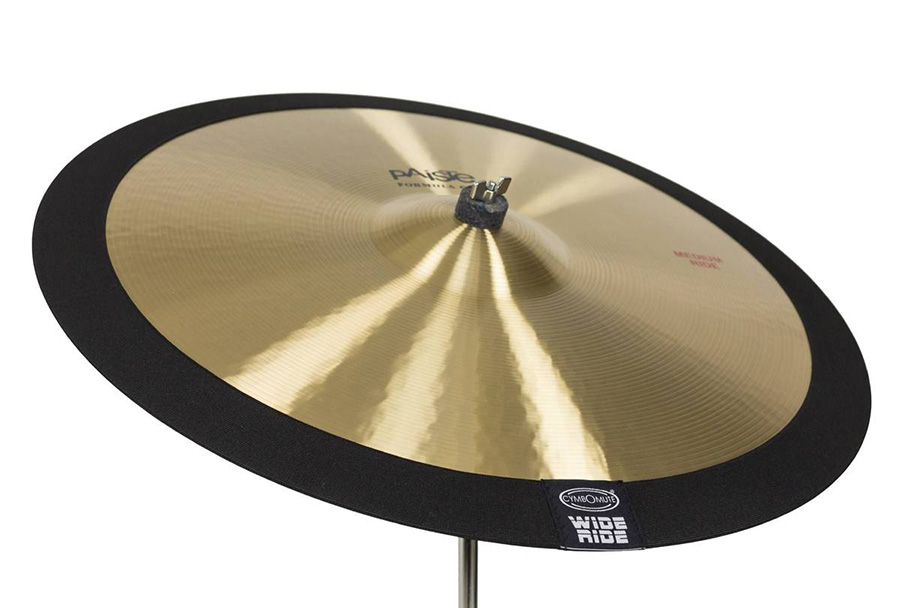 gear roundup low volume cymbals drum magazine. Black Bedroom Furniture Sets. Home Design Ideas