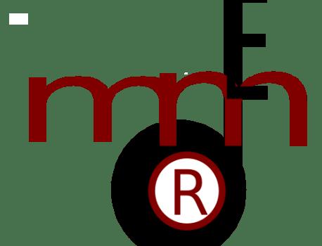 Cours de batterie : Tarbes, Lembeye, Soumoulou, Morlàas, Pontacq