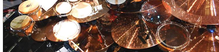 Drummer.fr