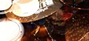 Blog musical batterie - Etudier la batterie grace à un morceau