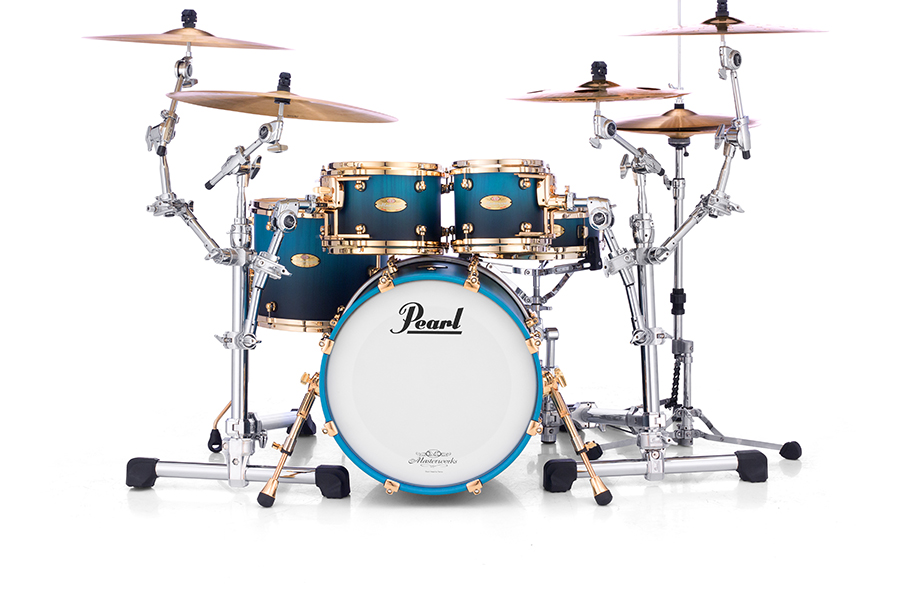 drummer s review