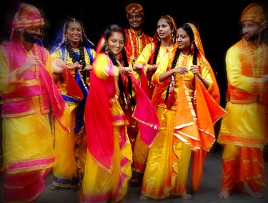 Bhangra_Dance_Workshops