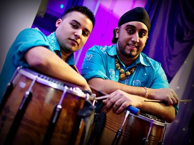 Dhol_Drum_Workshop
