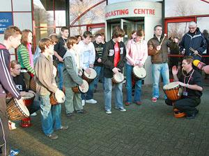 bbc-students