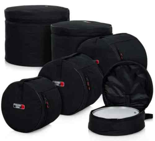 Best Drum Bags
