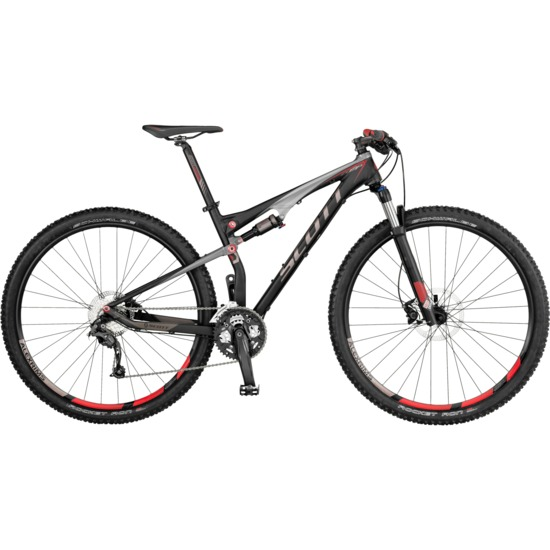 2012 bikes on Sale! Save 15% or more on select models