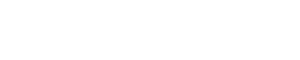 Drummond Island Realty logo