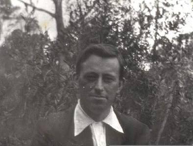 George Wheaton