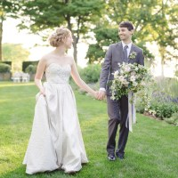 Setting a Wedding Budget  Personalized for You | Drumore ...