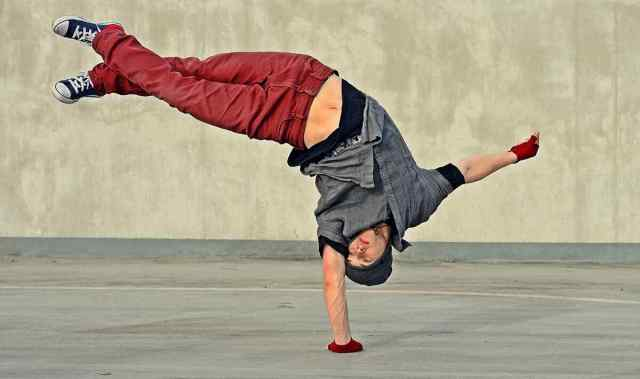 https://i0.wp.com/drumprivilege.com/bloc/wp-content/uploads/2019/04/inner_image_dance_01.jpg?fit=640%2C379