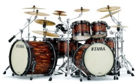 Tama-StarClassic-Maple-1-DrumsCult