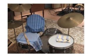 drum5