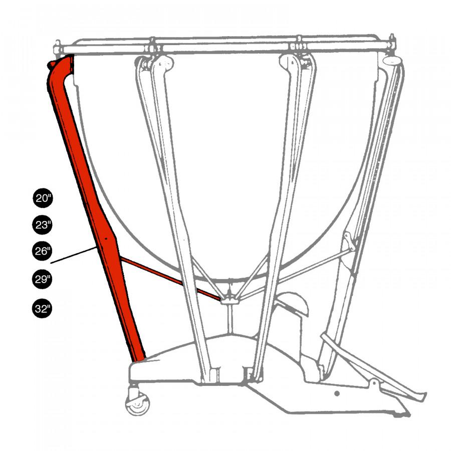 Flygt Pump Wiring Diagram. Engine. Wiring Diagram Images