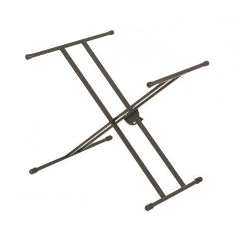 Musser M3PM 3 Octave Paduk Practice Marimba w/ X-Frame