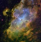 Nebulosa_Aguila_M16_g