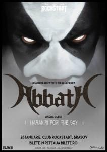 ABBATH-28-ianuarie-212x300