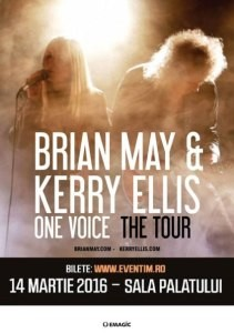 Brian-May-14-martie-a-211x300