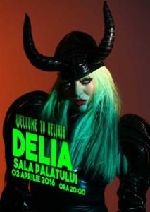 Delia-2-aprilie-427-x-600-213x300