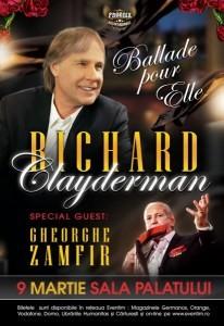 Richard-Clayderman-Gheorghe-Zamfir-9-martie-2016-206x300