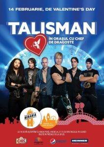 Talisman-14-februarie-a-212x300