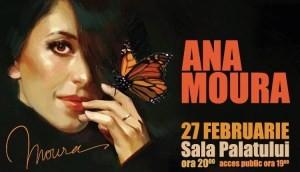 ana-moura-27-februarie-2016-600-x-344-300x172