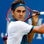us-open-2015-tuesday-federer