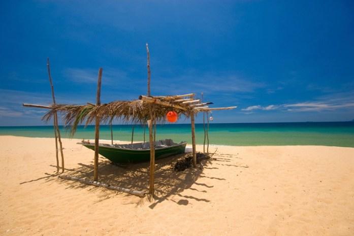 InterContinental-Resort-Bali-vacantespeciale.ro24