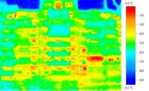 bloc-nereabilitat-termografie1
