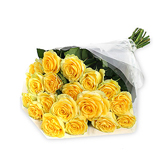 buchet-de-trandafiri-galbeni-08047n8zwu