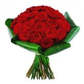 buchet-trandafiri-rosii-de-lux-t37sy8j1lp