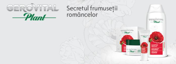 farmec-768x283