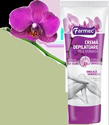 crema-depilatoare-piele-normala