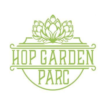 Hop Garden Parc01