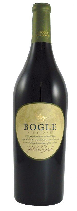 Image courtesy of Bogle Vineyards.
