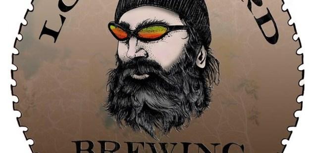 Long Beard Brewing