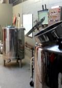brewerscoll5