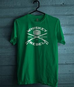whiskey-rebel-kelly
