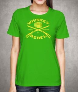 wom-tee-whiskey-rebel-kelly