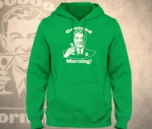 good-morning-hd-kelly