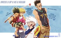 dress_up_as_killua_by_yamsgarden-d9hcsoz
