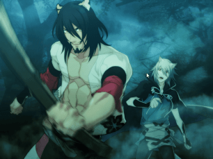 Lamento -BEYOND THE VOID-_2018-04-05_21-10-38