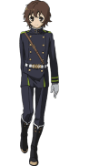 Seraph_of_the_End_-_Yoichi_Saotome
