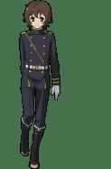 Seraph_of_the_End_-_Yoichi_Saotome