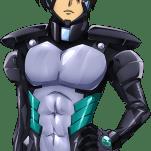 Yuuya_Bridges_anime_ver