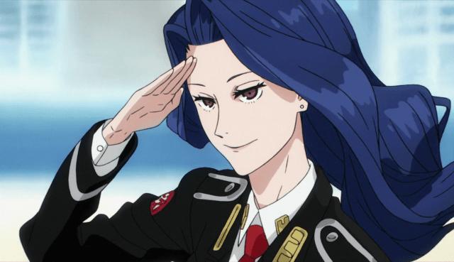 acca 13 Mauve_anime