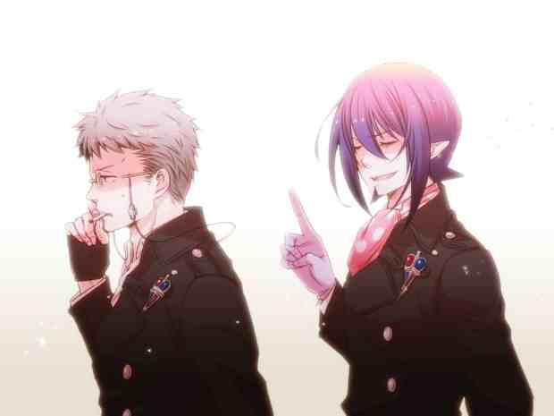 Ao.no.Exorcist.anime