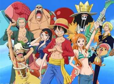 one-piece-jp