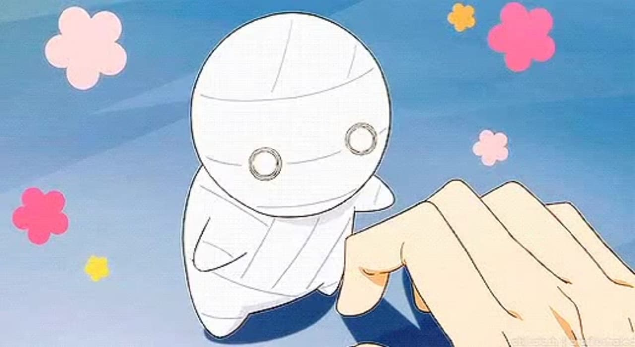 How To Keep A Mummy Can T Title Too Cute I Drink And Watch Anime How to keep a mummy. keep a mummy can t title too cute