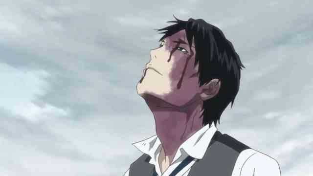 [Kenyot] Noragami Aragoto Episode 12.mkv_snapshot_10.48_[2015.12.19_11.34.26]
